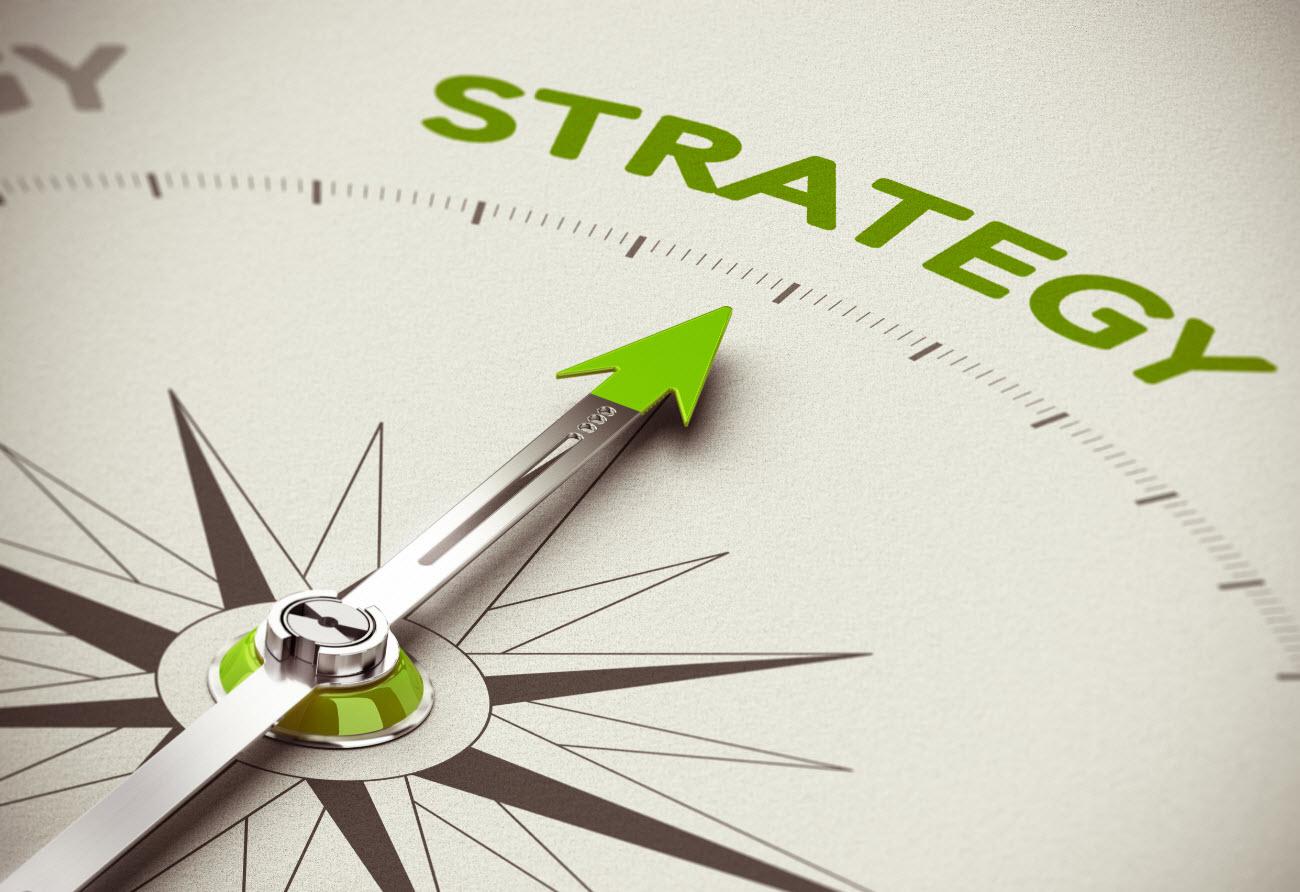 Deal Strategies   Board of M&A Standards